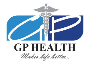 GP Health - Gonzalez & Perez MD. PA. Medical Office